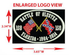 150th_hat_logo