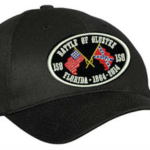 150th_hat_only